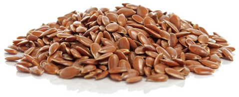 ROSE FLAX SEEDS SEED 450 G.
