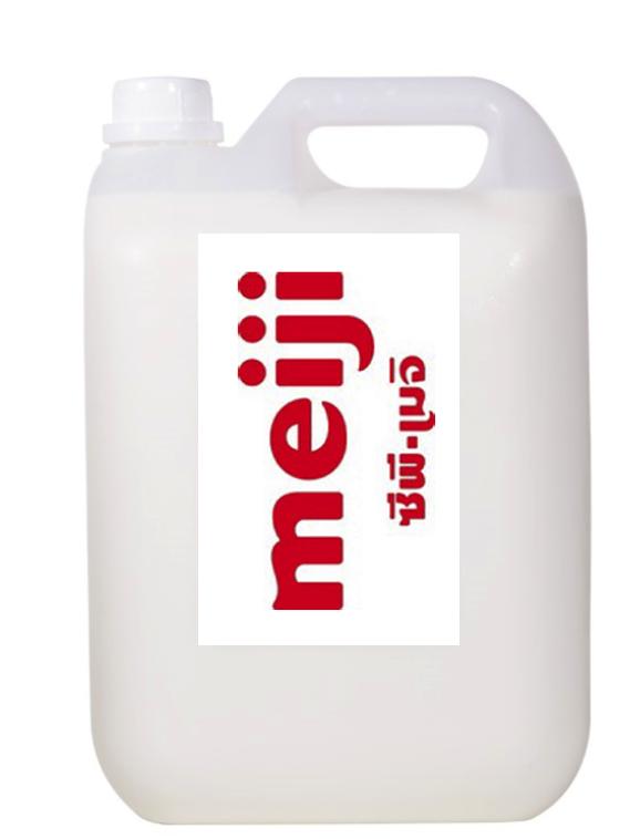Plain Yogurt 5 LT. โยเกิร์ตธรรมชาติ 5 LT.