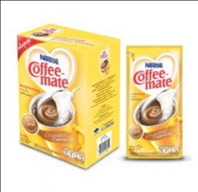 COFFEE MATE คอฟฟี่เมต