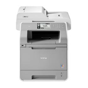 Printer BrotherMFC-L8850CDW