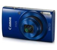 Canon IXUS190