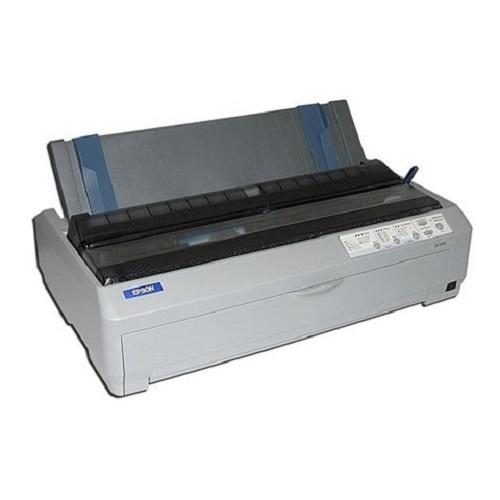 Epson LQ-2090II