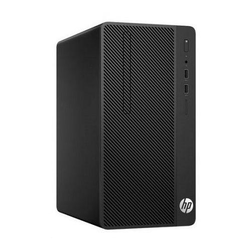 HP 280 G4 Microtower PC