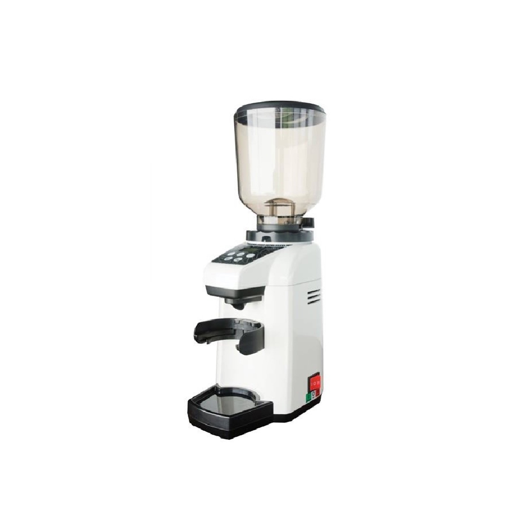 Commercial Automatic Coffee Grinder JX-800