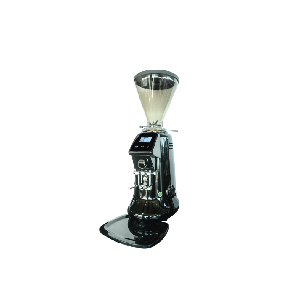 Fully Automatic Tea Grinder LHH-740