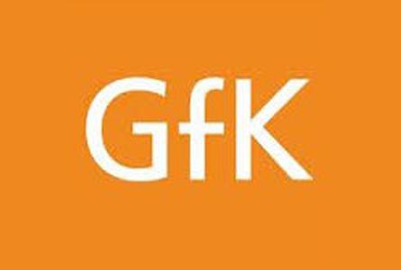 "fK จัดงานสัมมนาในหัวข้อ ""opportunities amidst a fragile economy"""