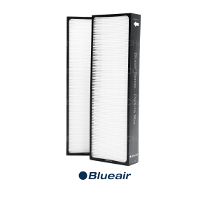 ไส้กรอง Blue Air รุ่น sense Particle