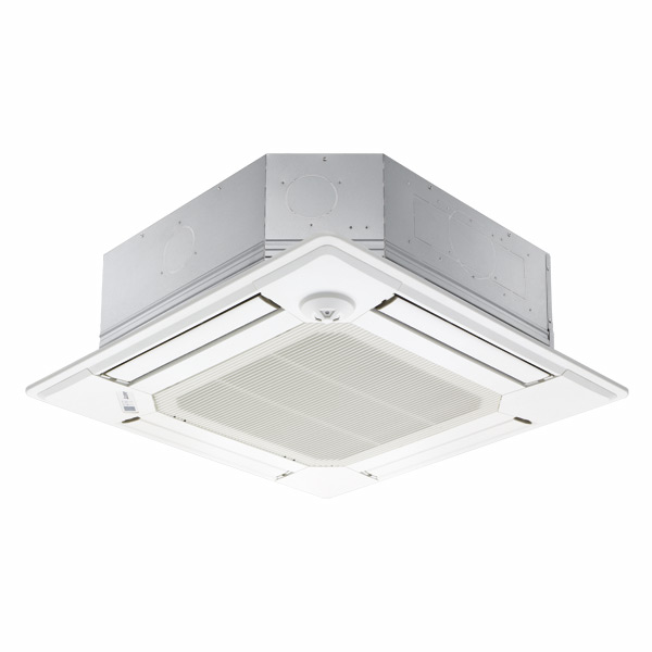 PL-P42BAK ไฟ 220 (Mitsubishi Electric Mr.Slim)