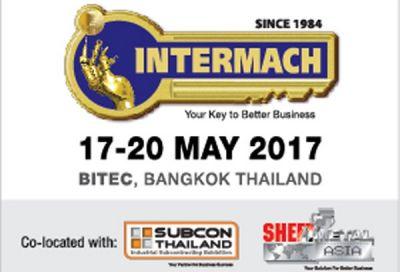 Intermachshow