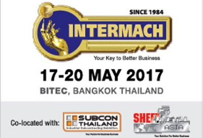 Intermachshow