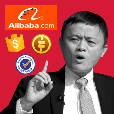 3 มาตรฐานสำคัญต้องรู้ ก่อนสั่งของ alibaba