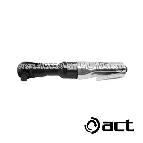 ด้ามฟรีลม ACT-1/2 ( SQ.DR.1/2 )