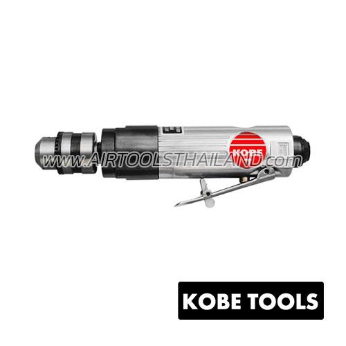 สว่านลมทรงปืน KBE-270-1450N