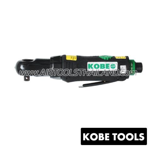 ด้ามฟรีลม KBE-270-2360K ( SQ.DR.3/8 )