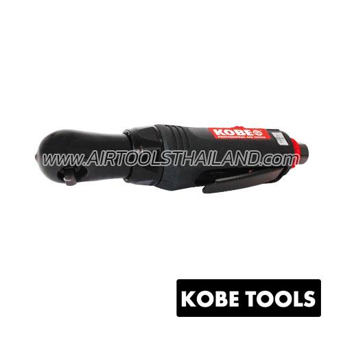 ด้ามฟรีลม KBE-270-4010K ( SQ.DR.1/4 )
