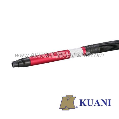 """เครื่องเจียร์แกนลม 3 มม. KI-6253 (1/4"""")"""