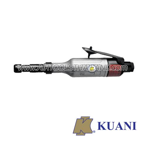"""เครื่องเจียร์แกนลม 6 มม. KI-6901-MSL (1/4"""")"""
