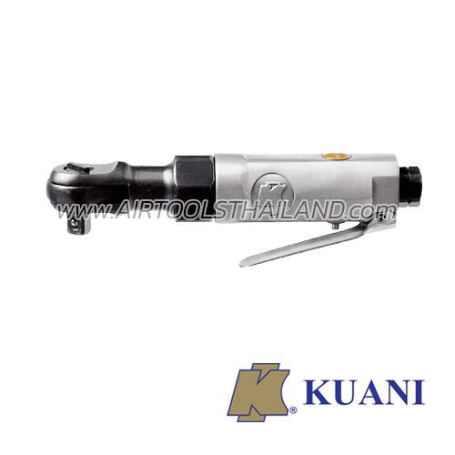 ด้ามฟรีกระแทก KW-316 (SQ.DR.3/8)