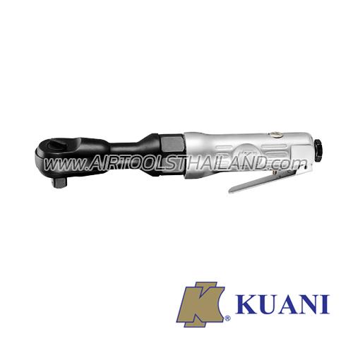 ด้ามฟรีกระแทก KW-450 (SQ.DR.1/2)