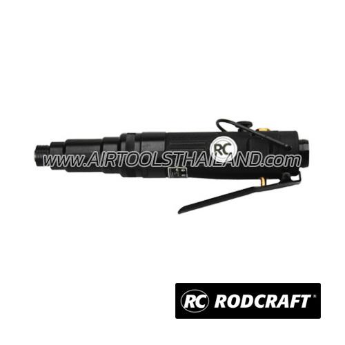 ไขควงลม RC4760 ( Bit Drive 1/4 ) AIR SCREWDRIVER