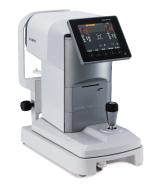 ACCUREF K-900/R-800