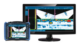 OmniPC Analysis Software