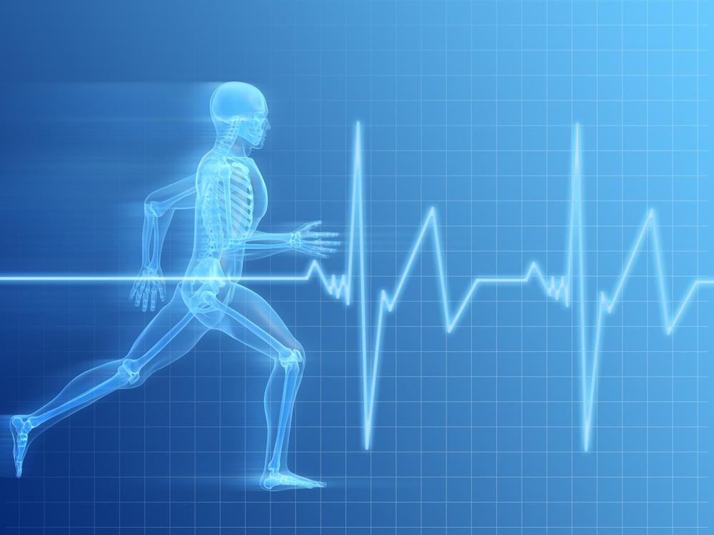 แนวทางการเสริมสร้างระบบภูมิชีวิตอย่างบูรณาการ เพื่อป้องกันโรคมะเร็ง โรคหัวใจ และโรคร้ายแรงอื่นๆ (1) (31/5/2554)