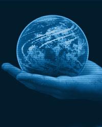 แนวทางการเสริมสร้างระบบภูมิชีวิตอย่างบูรณาการ เพื่อป้องกันโรคมะเร็ง โรคหัวใจ และโรคร้ายแรงอื่นๆ (5) (28/6/2554)