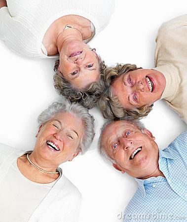 แนวทางการเสริมสร้างระบบภูมิชีวิตอย่างบูรณาการ เพื่อป้องกันโรคมะเร็ง โรคหัวใจ และโรคร้ายแรงอื่นๆ (35) (31/1/2555)