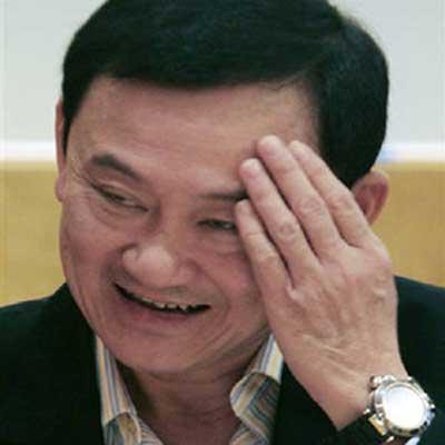 คมดาบซากุระ 2 : พูดอย่างทำอย่าง โดย ชวินทร์ ลีนะบรรจง และ สุวินัย ภรณวลัย (15 กุมภาพันธ์ 2555)
