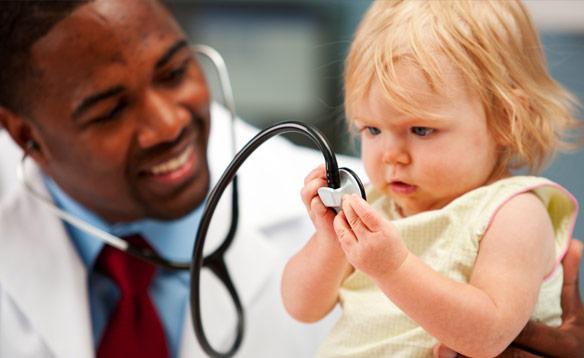 แนวทางการเสริมสร้างสุขภาพอย่างบูรณาการ เพื่อการชะลอวัยและการมีอายุยืนถึงร้อยปี หรือกว่านั้น (2) (3/4/2555)