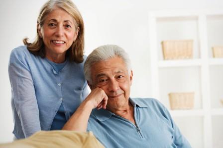 แนวทางการเสริมสร้างสุขภาพอย่างบูรณาการ เพื่อการชะลอวัยและการมีอายุยืนถึงร้อยปี หรือกว่านั้น (7) (8/5/2555)