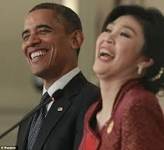 คมดาบซากุระ 2 : เหตุสนับสนุนขบวนการเสธ.อ้าย 24 พ.ย.: ภาคผู้ไม่เอากังฉิน โดย ชวินทร์ ลีนะบรรจง และ สุวินัย ภรณวลัย (21 พฤศจิกายน 2555)