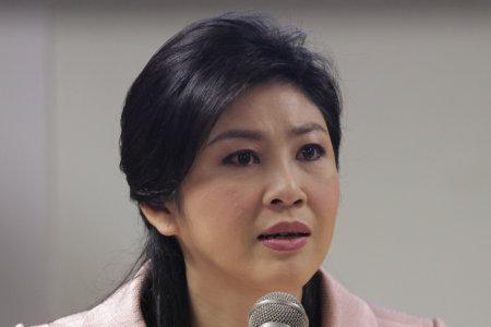 คมดาบซากุระ 2 : สืบเนื่องจากบทสนทนาของ หนูแก่สกปรกกับคนหนีคุก โดย ชวินทร์ ลีนะบรรจง และ สุวินัย ภรณวลัย (10 กรกฎาคม 2556)