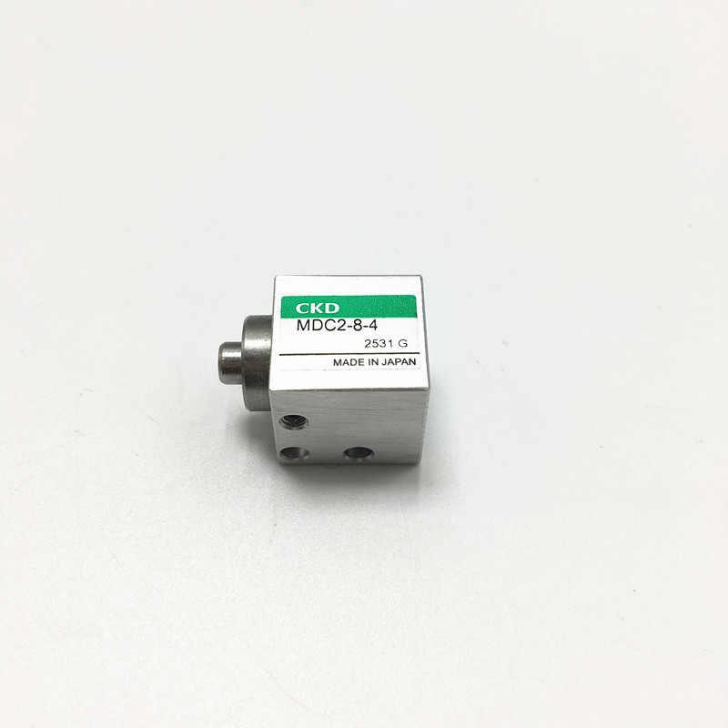 CKD MDC2 series Cylinder