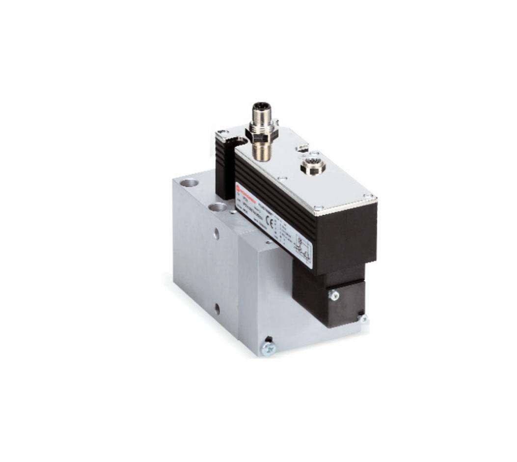 NORGREN pressure switch VP2310BE461MB200 Spot