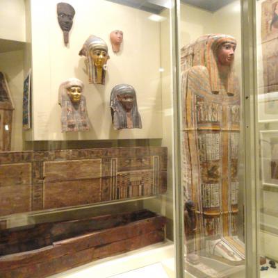 ทัวร์อียิปต์ : ไคโร-กัีซ่า-เมมฟีส-ซัคคาร่า-อัสวาน-อาบูชิมเบล-คอมออมโบ-เฮ็ดฟู-ลักเซอร์ BY WY
