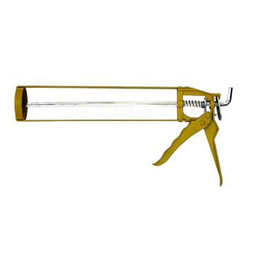 SK Caulking Guns