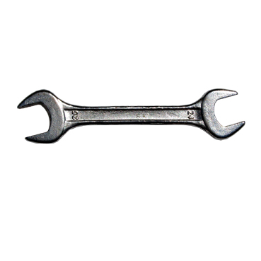 SK Double Open-Ended Wrenches