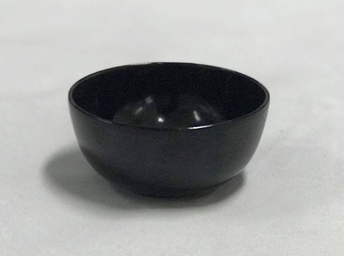 D2462-2.75 (สีดำ)
