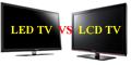 LED TV คืออะไร ? ดีกว่า LCD TV อย่างไร