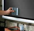 ข้อควรรู้ สำหรับการดูแลรักษาจอ LCD TV