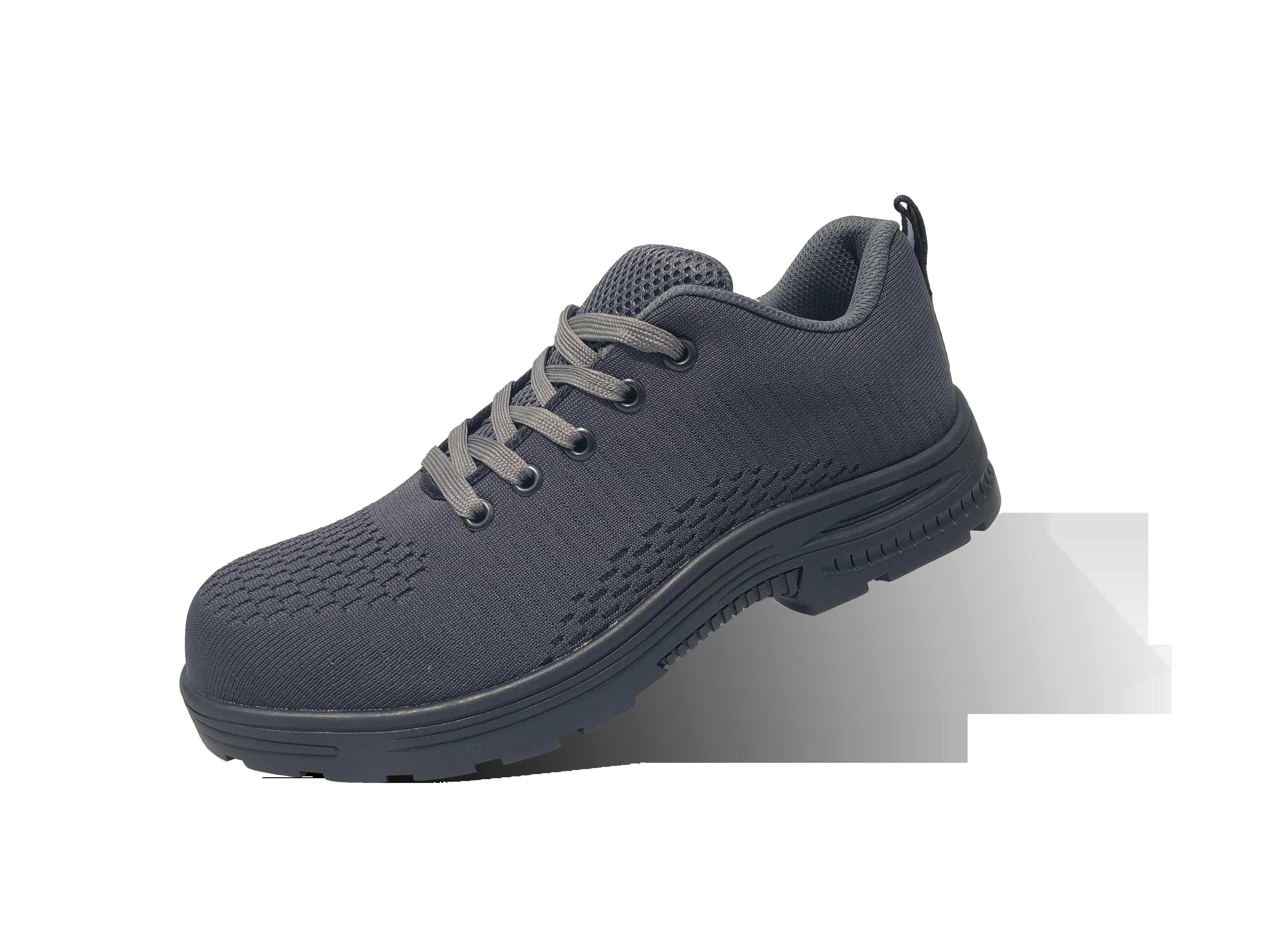 JC1721 Sport Safety Shoes