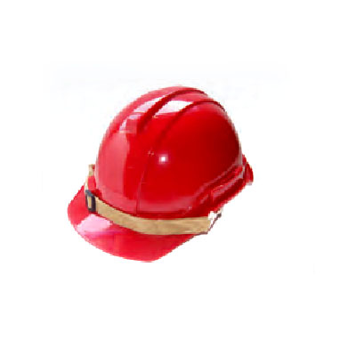 Safety Helmet SS33