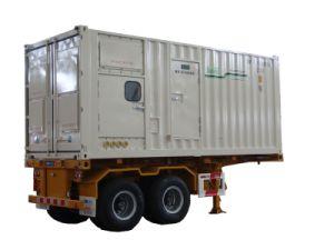 baifa-mobile