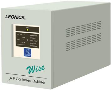 LEONICS WISE 500