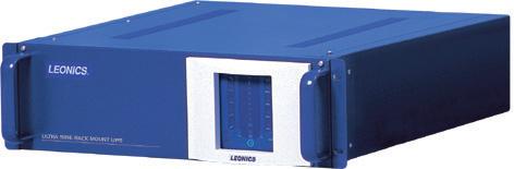 LEONICS ULTRA SINE UPS รุ่น USC-1050 RM