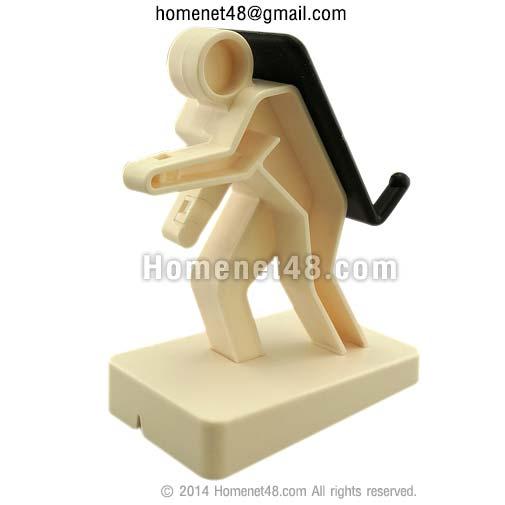 ที่วางมือถือ Smartphone (Phone Stand) นักปีนเขา