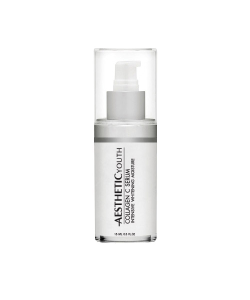 COLLAGEN C SERUM