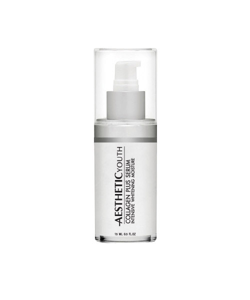 COLLAGEN PLUS SERUM